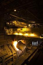 China Metallurgy electric single girder bridge crane on sale