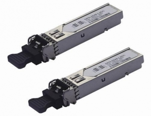 China SFP tranceiver on sale