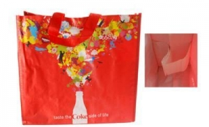 China reusable wine bags CM-500 on sale