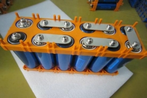 China lifepo4 battery pack 48V 30AH on sale
