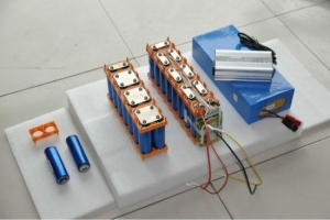 China Battery pack 72V 20Ah on sale