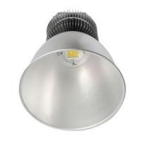 LED High Bay HB265fin-type aluminum(phase change)series110-200W LED High Bay
