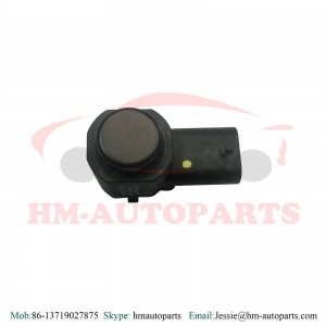 China OEM 95720-3U000 4MT271H7A PDC Parking Sensor Radar Detector For Hyundai Kia on sale