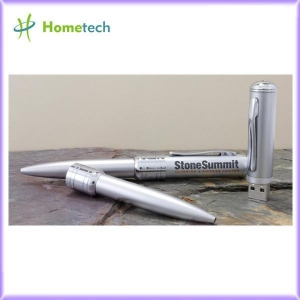 China USB Drive Pen USB Pen Drive with Laser Light on sale