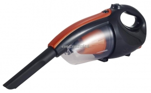 China Rechargeable 4 in 1 model VC-8209 on sale