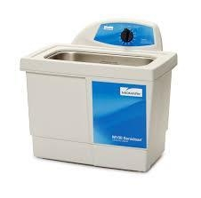 China Midmark Ultrasonic Cleaner Review on sale