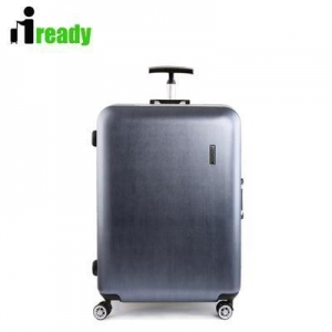 China Four wheels travel luggage ,airport luggage trolley on sale