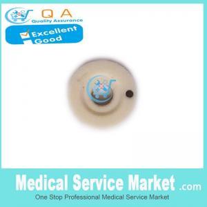China ABX PENTRA120 P120 Hematology Analyzer Automated Blood Sampling Left Unit on sale