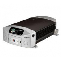 Power Inverters PRO Series