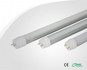 China 5 Year Warranty T8 Samsung SMD5630 T8 25W 5ft LED tube on sale