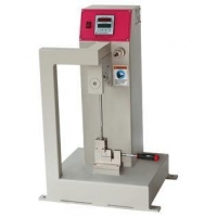 Hydraulic Press Computerised Izod / Charpy Impact Tester
