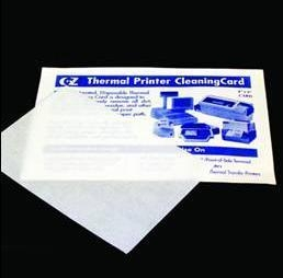 China PR2E Ribbon Cartridges on sale