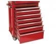 China EXTRA HEAVY DUTY TOOL CHEST & CABINETS on sale