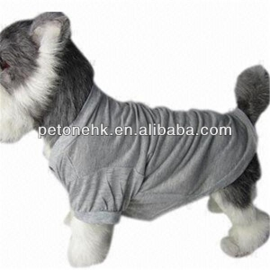 China fashion pet / dog sweaters PC0858 on sale