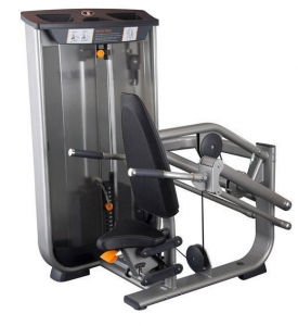 China 04. Strength Line Classical Design Pro Commercial Gym Equipment Tricep Machine on sale