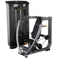 04. Strength Line Classical Design Pro Commercial Gym Equipment chest press