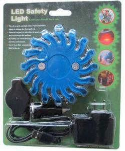 China LED Emergency Beacon Flares on sale
