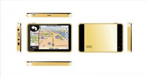 China Navigator 5inch best Gps Navigator on sale