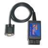 China Code Scanner / Service Light Reset Tool for BMW on sale