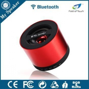 China Wholesale cheap mini Bluetooth Speaker wireless With hindi song download 2016 on sale