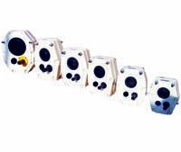 China Shaft Mounted Speed Reducers on sale