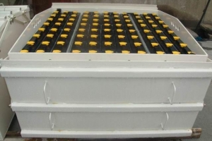 China Motive Batteries Traction Battery on sale