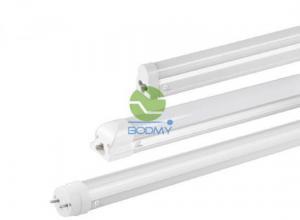 China LED Fluorescent Light on sale