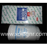 China Engine parts Yuchai filters on sale