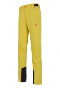 China Women's Ski Pant on sale