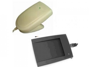 China ID-9900 Series ID Card Reader on sale