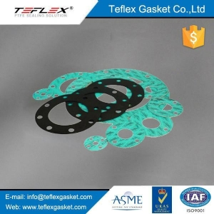 China Asbestos/Non-Asbestos Gasket - Style No: TFG on sale
