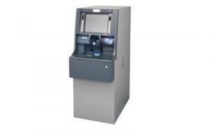 China Cash Recycling ATM(HT-2845-SR) on sale