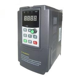 China Single phase variable frequency drive (0.4kW, 0.75kW, 1.5kW, 2.2kW) on sale