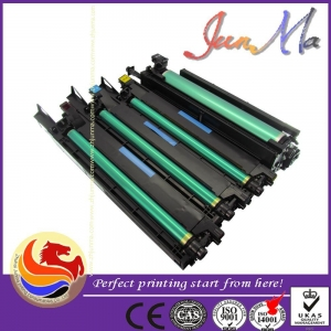 China Konica Minolta IU610 drum unit on sale