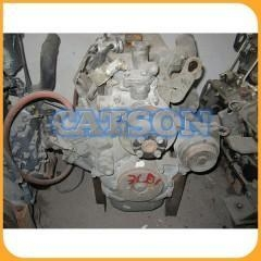 China Isuzu 3LB1 engine assy on sale