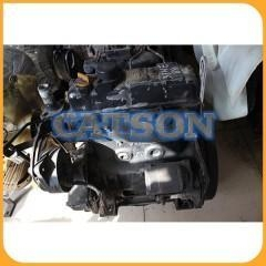 China YANMAR 3TNE88-RCC1 engine assy on sale