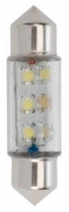 China Revolution 1036-25 - 2 Pack 25 Lumens on sale