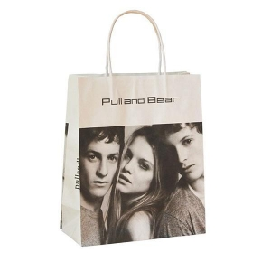 China shoping bag on sale