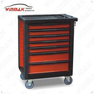 China 2015 hottest us general tool box parts on sale