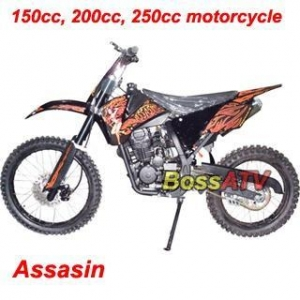 China 150cc 200cc 250cc motorcycle on sale