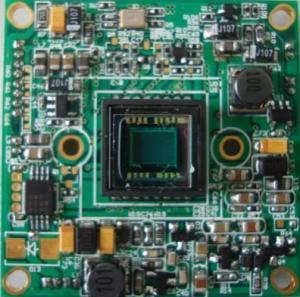 China Wireless/Brakcets/Converter SEC3880 on sale