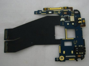 China For HTC Sensation XL G21 Motherboard Flex Cable on sale