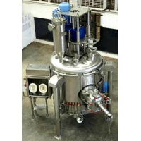 China Agitated Nutsche Filters and Filter-Dryers on sale