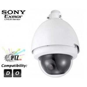 China 2 Megapixel 1080P PTZ 30x Auto Tracking on sale