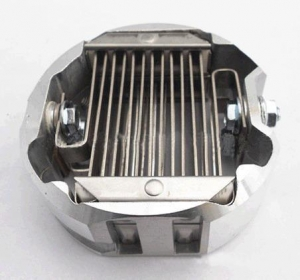 China Cummins 7.3 air intake heater 5254979 on sale