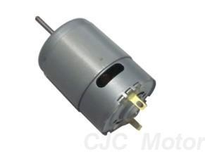 China Electric motors RC380PM on sale