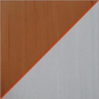 Fully Flexible Heavy Duty PVC Flooring