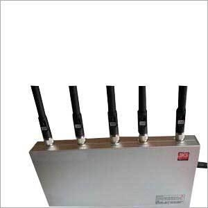 China Wi Fi Router on sale