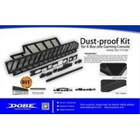 Original factory DOBE brand dust-proof kit for xbox one console