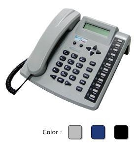 China VoIP ADSL Router LP600NSIP IP Phone for IP-PBX Application on sale